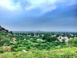 Khilla ghanpur (49)