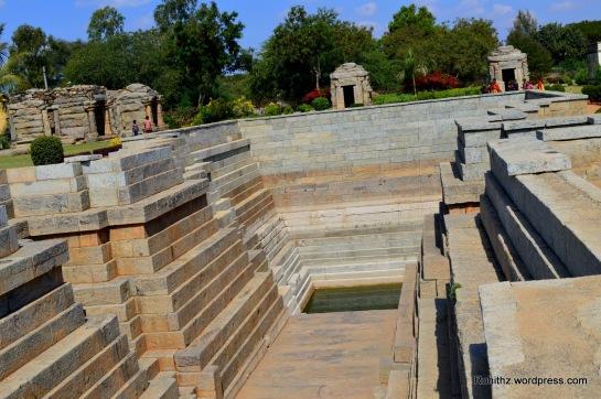 Mahadev temple, Itagi,koppal, karnataka (2)
