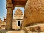 ALampur navabrahma temple, Mahbubnagar (2)