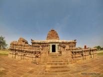 ALampur navabrahma temple, Mahbubnagar (5)