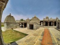 ALampur navabrahma temple, Mahbubnagar (8)