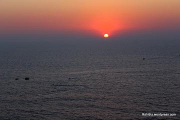 Goa (1)