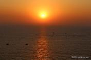 Goa (3)