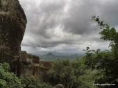 Lakkidi viewpoint (3)