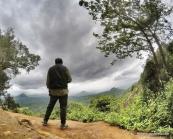 Lakkidi viewpoint (5)