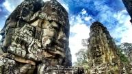 Thailand and cambodia trip (1)