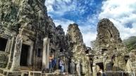Thailand and cambodia trip (2)