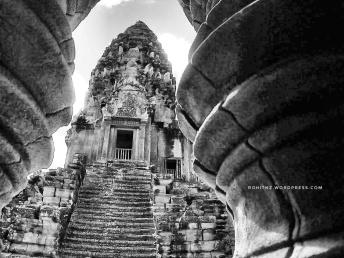 Thailand and cambodia trip (3)