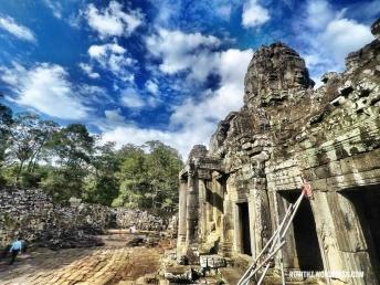 Thailand and cambodia trip (4)