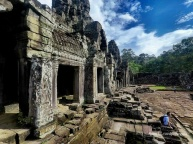Thailand and cambodia trip (5)