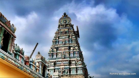 Masanamman Temple, Tamilnadu (5)