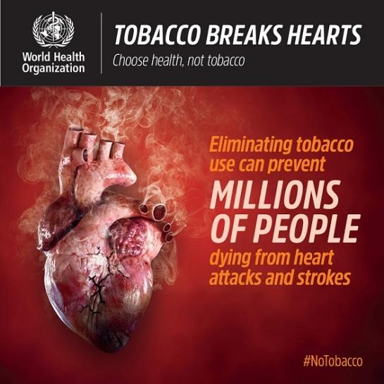 World-No-Tobacco-Day-Theme-2018-Tobacco-Breaks-Heart-2