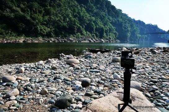 Gopro camera (1)-001