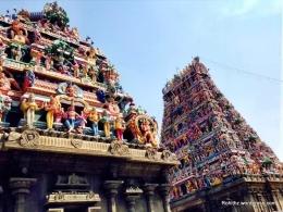Kapaleeshwarar Temple (2).jpg