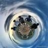 360 shot!!