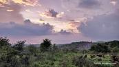 Chandragad fort, Telangana (2)